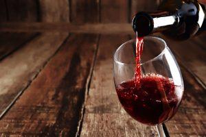 Cele mai bune tipuri de vin