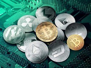 Investiile in criptomonede – merita sau nu?